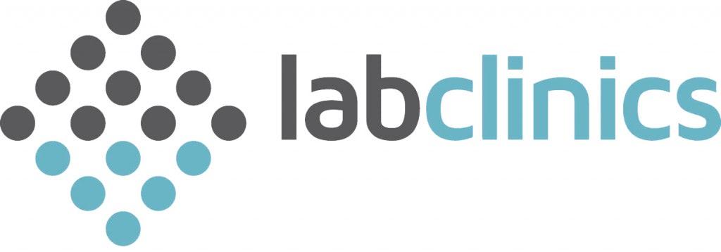 logo_labclinics_03
