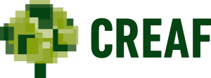 CREAF_logo_Petit