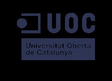 Copy of logo_UOC