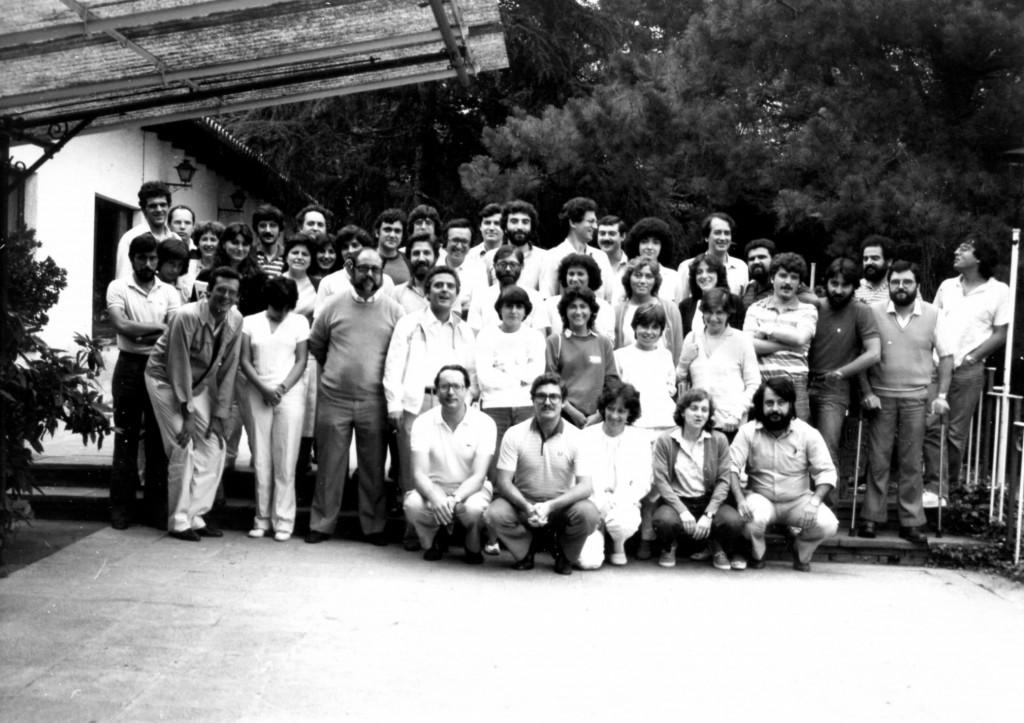 mas-bado-1983