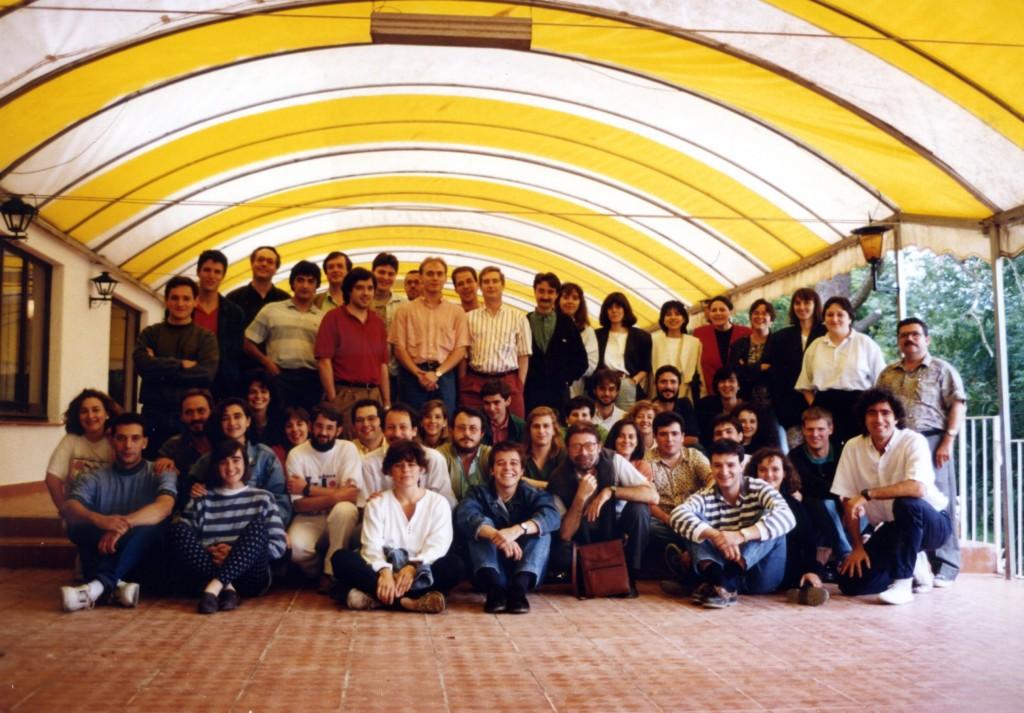 mas-bado-1992